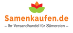 Angebote undRabatte bei Samenkaufen.de