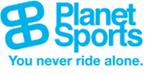 Angebote undRabatte bei Planet Sports