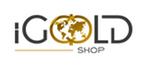 Angebote undRabatte bei iGoldshop