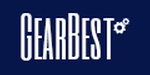 Angebote undRabatte bei GearBest