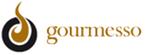 Angebote undRabatte bei Gourmesso