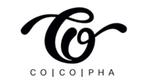 Angebote undRabatte bei cocopha