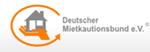 Angebote undRabatte bei Deutscher Mietkautionsbund