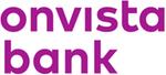 Angebote undRabatte bei OnVista Bank