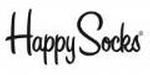 Angebote undRabatte bei Happy Socks