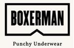 Angebote undRabatte bei Boxerman