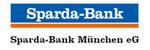 Angebote undRabatte bei Sparda-Bank München