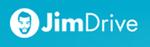 Angebote undRabatte bei JimDrive