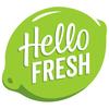 Angebote undRabatte bei HelloFresh