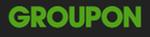 Angebote undRabatte bei Groupon