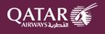 Angebote undRabatte bei Qatar Airways