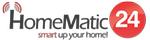 Angebote undRabatte bei Homematic24