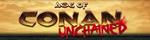Angebote undRabatte bei Age of Conan