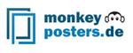 Angebote undRabatte bei MonkeyPosters