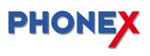 Angebote undRabatte bei PHONEX