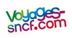 Angebote undRabatte bei voyages-sncf.com