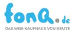 Angebote undRabatte bei fonQ