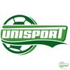 Angebote undRabatte bei UNISPORT