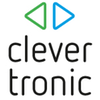 Angebote undRabatte bei clevertronic