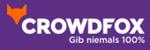 Angebote undRabatte bei Crowdfox