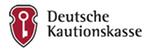 Angebote undRabatte bei Deutsche Kautionskasse