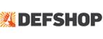 Angebote undRabatte bei DefShop