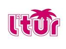 Angebote undRabatte bei L'TUR