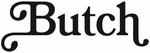 Angebote undRabatte bei Butch.de