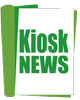 Angebote undRabatte bei KioskNEWS