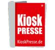 Angebote undRabatte bei KioskPRESSE