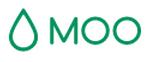 Angebote undRabatte bei MOO