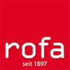 Angebote undRabatte bei rofa