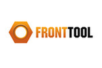 Angebote undRabatte bei FRONTTOOL