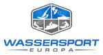 Angebote undRabatte bei WassersportEuropa