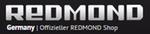 Angebote undRabatte bei REDMOND