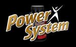 Angebote undRabatte bei Power System Shop