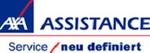 Angebote undRabatte bei AXA Travel insurance
