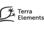 Angebote undRabatte bei Terra Elements