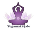 Angebote undRabatte bei Yogamat24