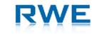 Angebote undRabatte bei RWE Energiekaufhaus