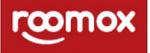 Angebote undRabatte bei roomox