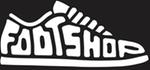 Angebote undRabatte bei Footshop