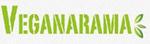 Angebote undRabatte bei Veganarama