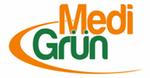 Angebote undRabatte bei MediGrün