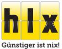 Angebote undRabatte bei HLX