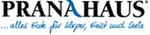Angebote undRabatte bei PranaHaus