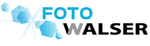 Angebote undRabatte bei Foto Walser