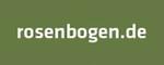 Angebote undRabatte bei rosenbogen.de