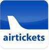 Angebote undRabatte bei airtickets