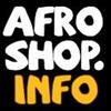 Angebote undRabatte bei Afroshop.info